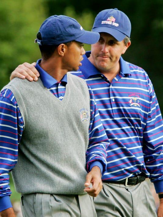 On_The_Fringe_Golf_45377.jpg