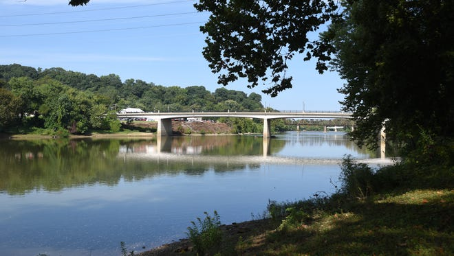 The Sixth Street Bridge is expected to close for repairs next spring. With no opening date for Muskingum Avenue in sight, access to the Putnam area residents and businesses will be impacted.