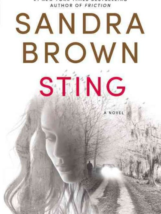 Sting-by-Sandra-Brown-Hardcover-.jpeg