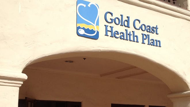 The Gold Coast Health Plan administers Medi-Cal to more than 200,000 Ventura County residents.