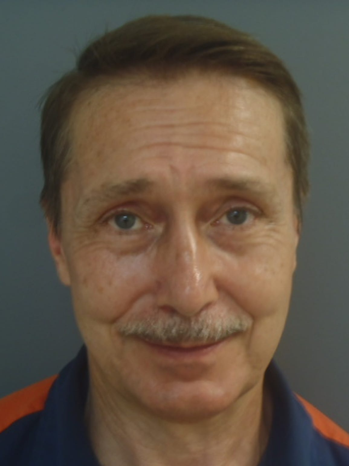 In 1979, Don Miller told police he killed four women