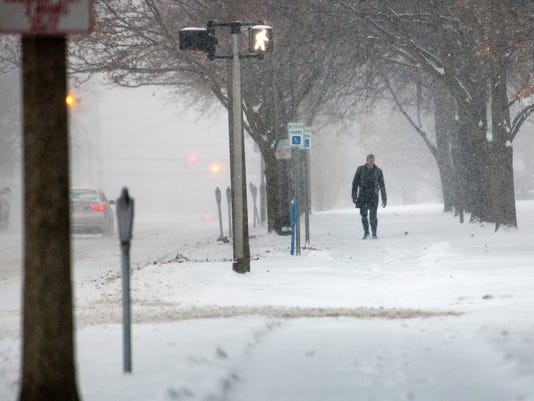 636487837989033468-171213-snow-weather-45a.JPG