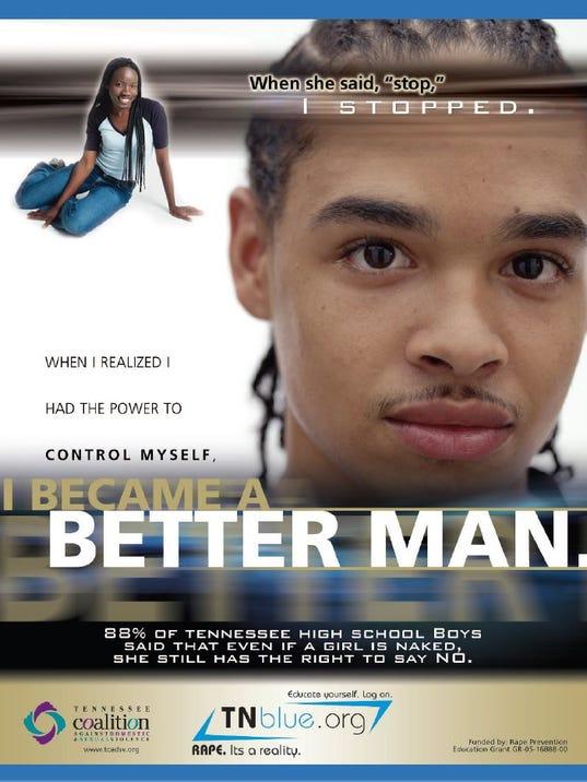 Better Man Poster.jpg