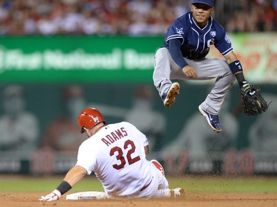 Padres Cardinals Base_Odom.jpg