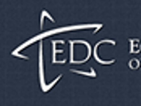 Blueprint money set up edc changes malvernweather Image collections