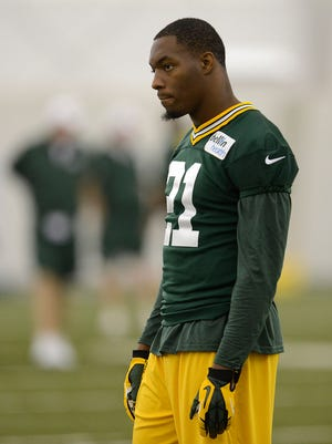 Ha Ha Clinton-Dix should provide an immediate upgrade for the Packers at safety.