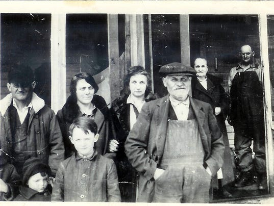 Karl Schmidt Family.jpg