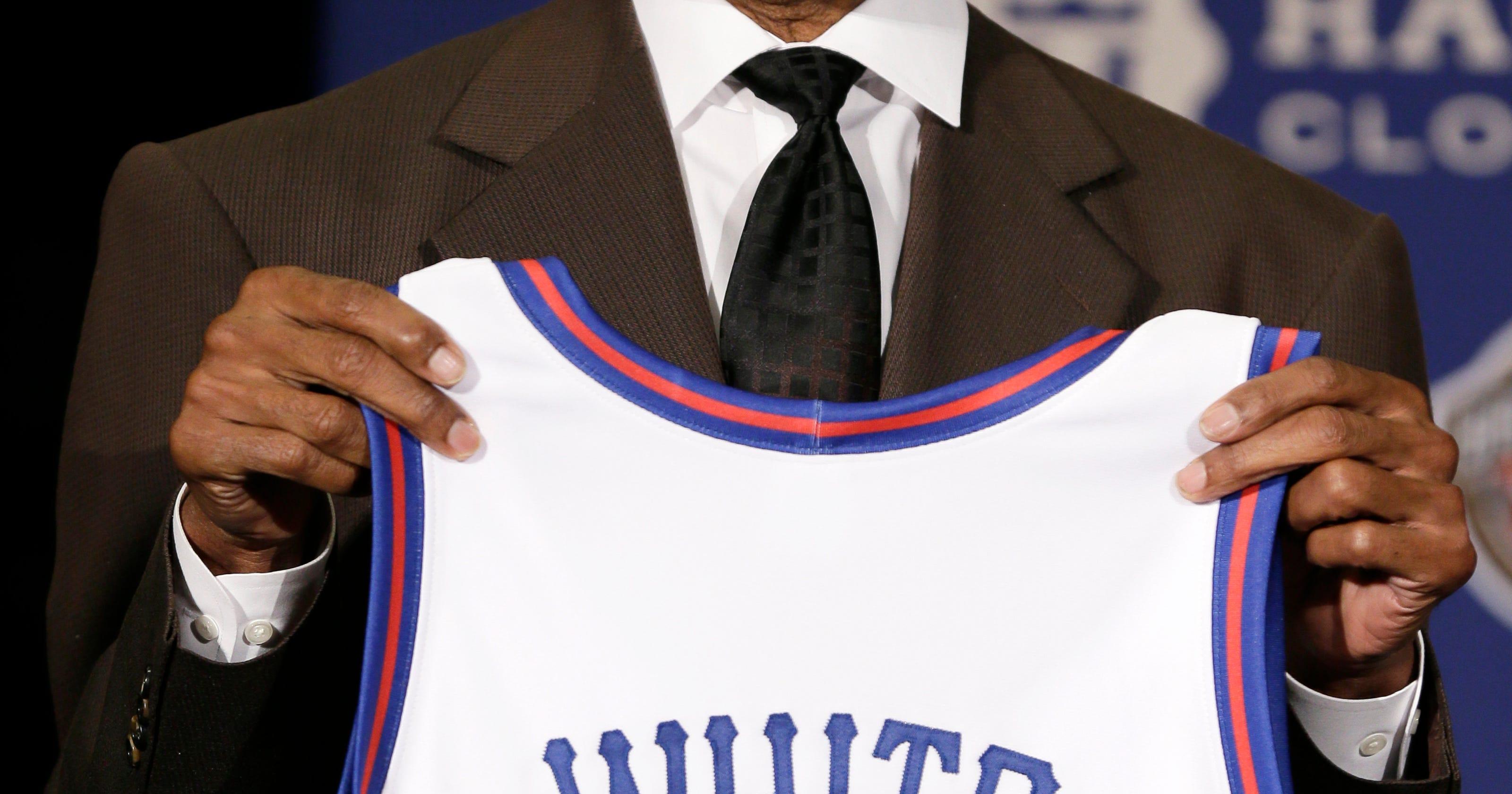 huge selection of ff23f 12d85 Boston Celtics great Jo Jo White dies at 71