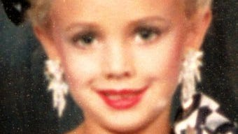 As the 20th anniversary of JonBenet Ramsey's murder approaches late this year, at least four TV projects are focused on the unsolved case.