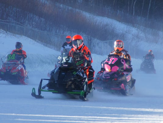 I-500 Snowmobile Racers (credit Martina Vollman).jpg