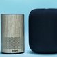Amazon Echo vs Google Home vs Apple HomePod: Which is right for you?