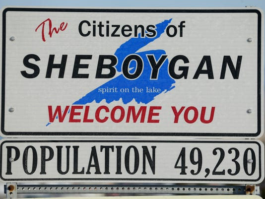636355685901845365-MJS-sheboygan-8-of-hoffman.jpg-SHEBOYGAN06.jpg
