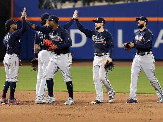 Braves_Mets_Baseball_16202.jpg