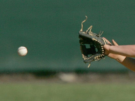 -web-art sports baseball catch1.jpg_20140317.jpg