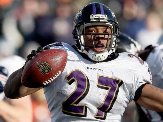 -Ravens_Patriots_Football_FBO119.jpg_20100110.jpg