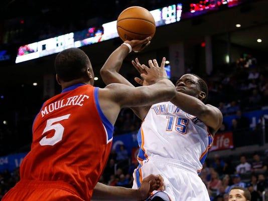 76ers Thunder Basketb_Schu.jpg
