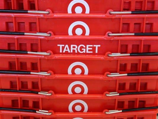 Target Data Breach_Smit.jpg