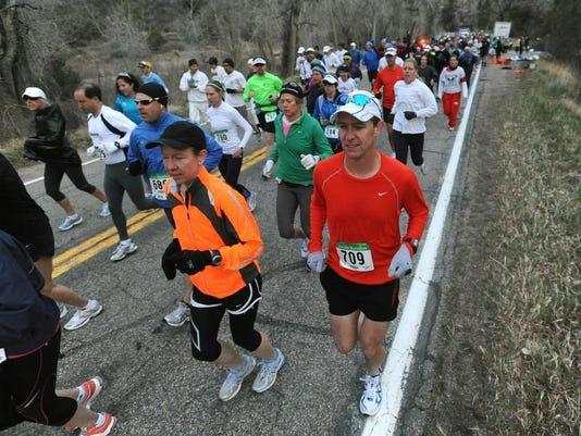 -050111 06marathon lcl rda.jpg_20110501.jpg