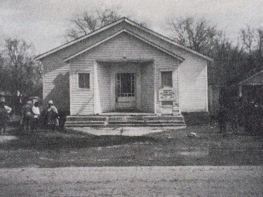 Church from 1939-1973.JPG