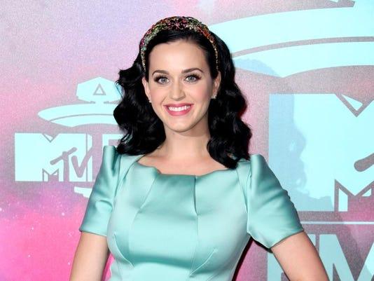 Music Katy Perry_Atki.jpg