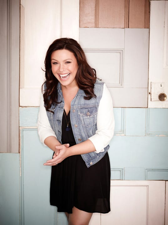 Rachael Ray S Designs Expand Beyond The Kitchen
