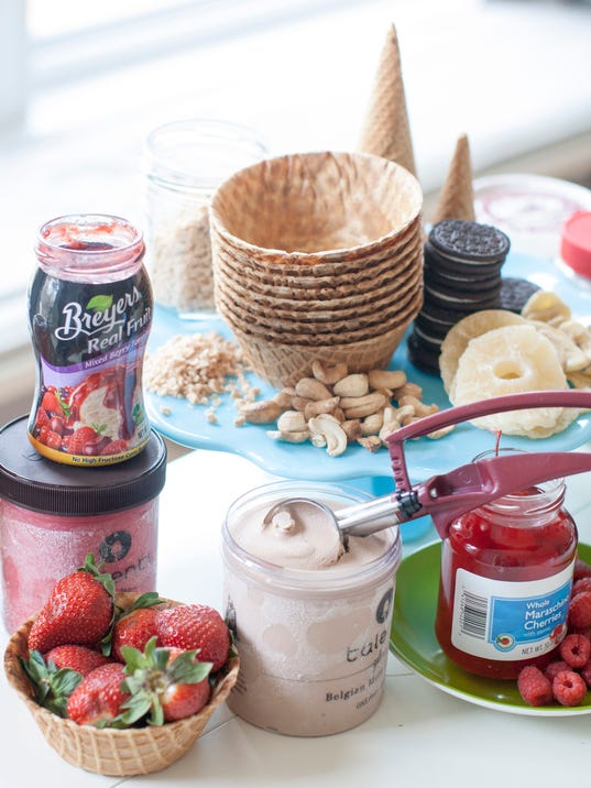 Food Ice Cream Season_Atzl-1.jpg