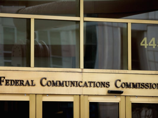 1 7 million rural Americans may get broadband after FCC auction