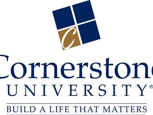 635780960709995599-cornerstone-logo.jpb
