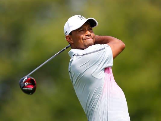 0801 Tiger Woods H
