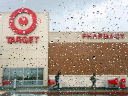 target_rain_