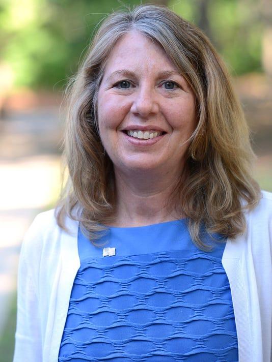 Mary Beth Carozza