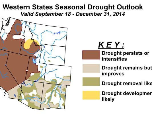 seasonal_drought_western.jpg