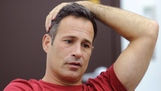As Dogfish Head Craft Brewery grows, founder Sam Calagione finds himself having to strike a delicate balance between protecting the company's trademarks and preserving the brand's reputation as a champion of the craft beer movement.