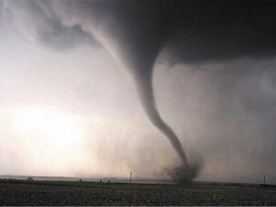 sok tornado.031209C.jpg_20090311.jpg
