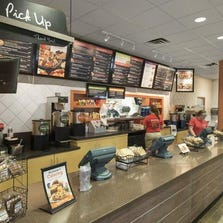 Southern Deli Holdings, a Charlotte-based franchisee of McAlister's Deli restaurants, plans to open 10 new stores in the next five years.