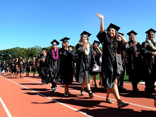 Ventura-College-Graduation-3.jpg