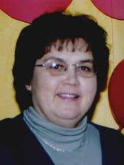 Connie Boelter