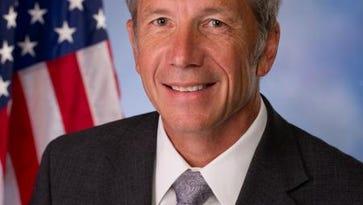Incumbent Kurt Schrader easily wins Democratic primary; Mark Callahan gets Republican nod