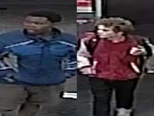 636444408395399972-cvs-suspects.jpg