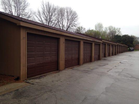 635650606572754834-st-andrews-garage