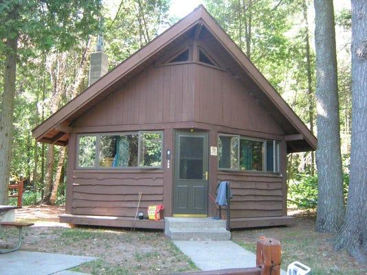 636437517836349041-Harrisville-state-park-cabin-01.jpg
