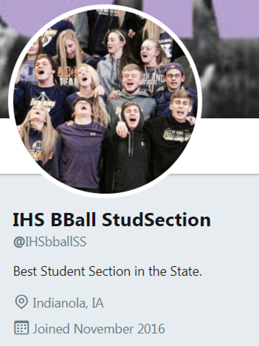 636555176482334443-Student-Section.png