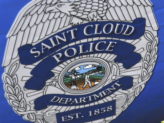 St Cloud Police 6