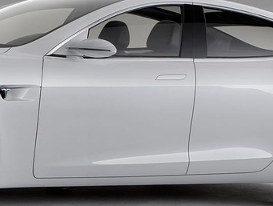 Why Consumer Reports 127k Tesla Was Undriveable