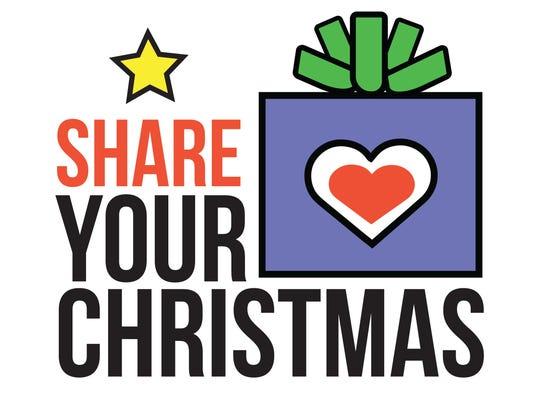 636153407754320988-share-your-christmas-final.jpg