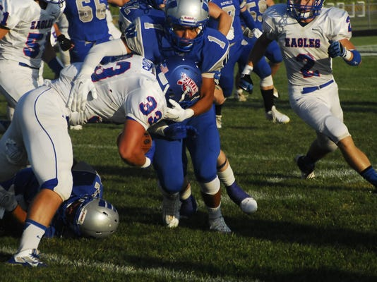 Liberty-Benton at Wynford.JPG