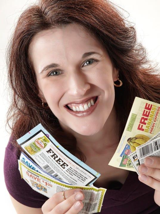 635512300794161581-jill-cataldo-coupons