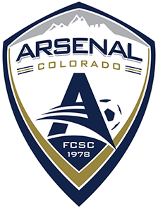 FTC0731 sp Arsenal Colorado