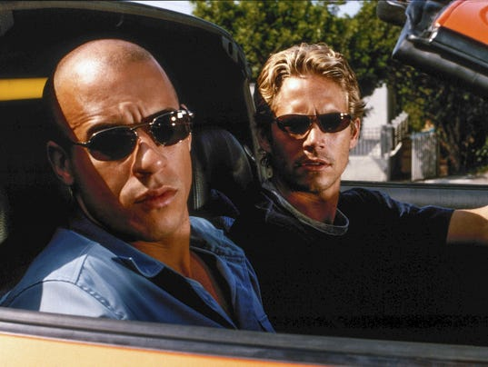 636274212894000708-6-the-fast-and-the-furious-3.jpg