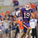 10 Clemson players to watch in spring football
